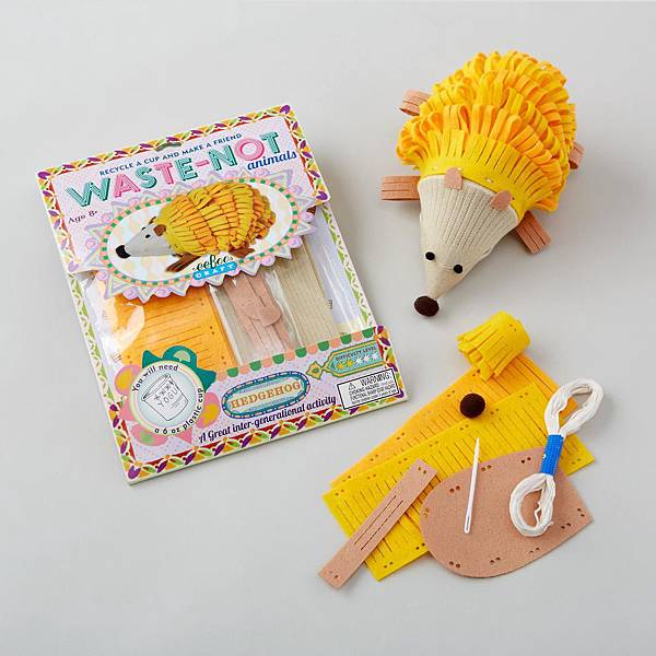 Kid-Crafts-Land-Nod-Waste-Animal-Kit.jpg