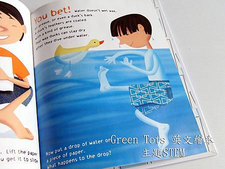 Water inner page 8.jpg