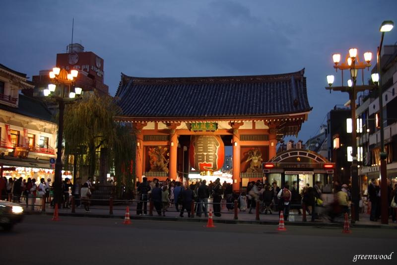 2009Japan (567).jpg