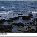 IMGP0154.jpg