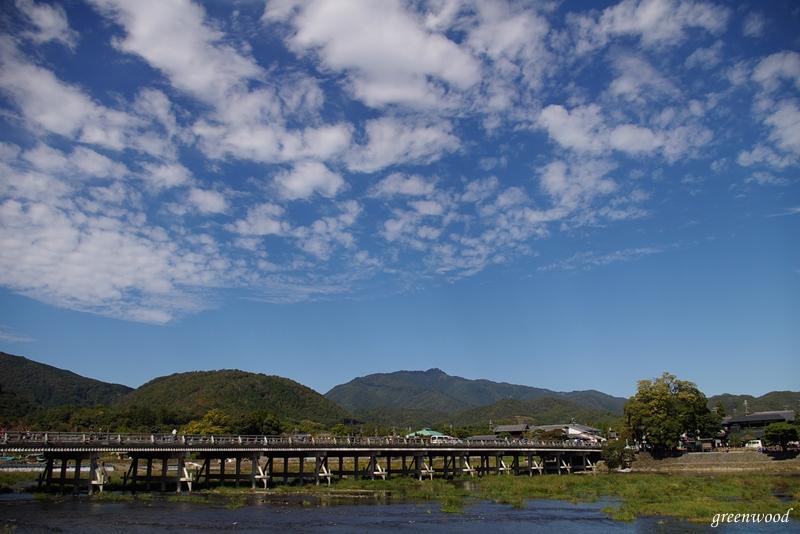 2009Japan (116).jpg