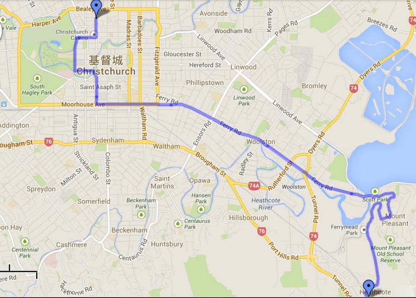 map gondola2