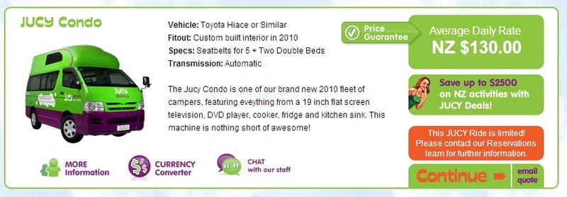 20131118-JUCY2