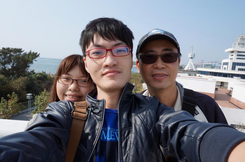 2014紅毛港--2223.jpg