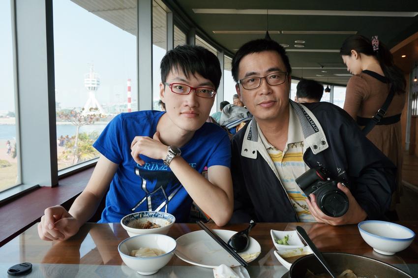 2014紅毛港--2207.jpg