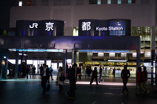 京都20140414031-500.jpg