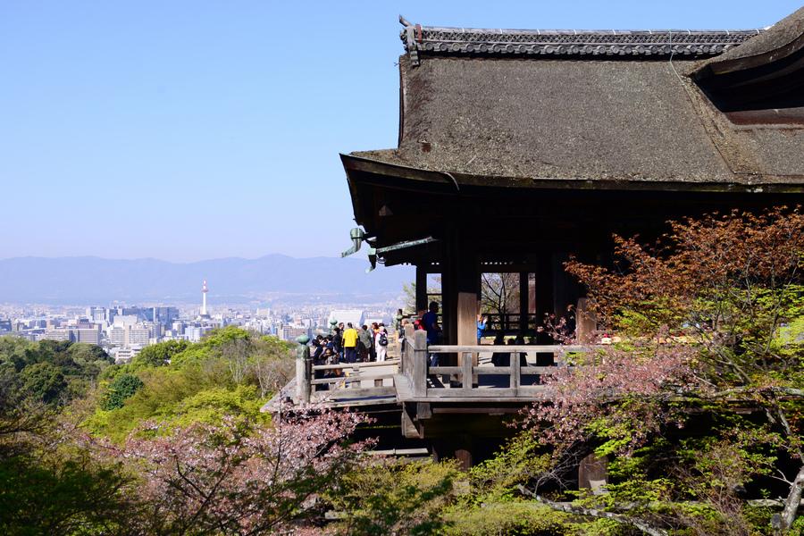 京都20140415022-900M