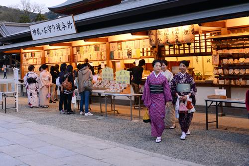 京都20140415129-500