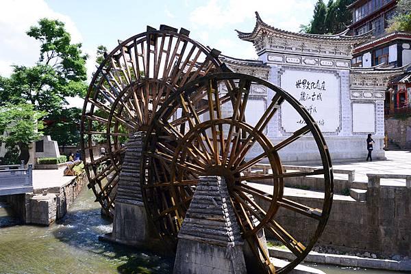 雲南20140512002A