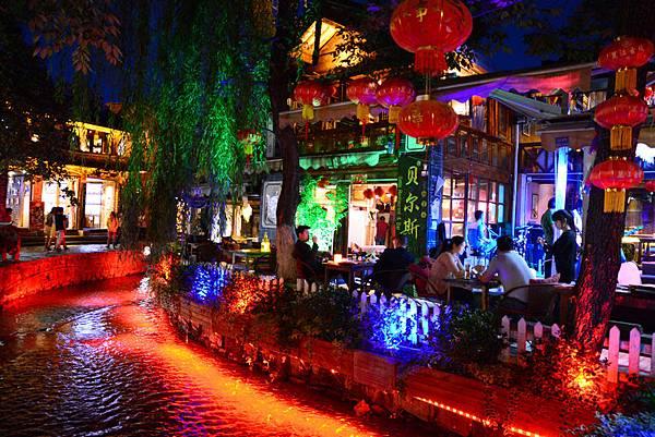 雲南20140512062A