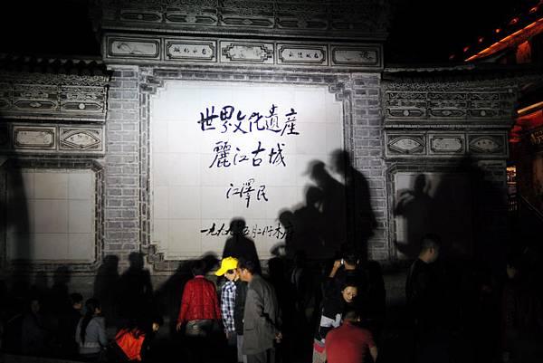 雲南20140512098-1