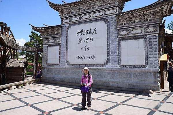 雲南20140512006A