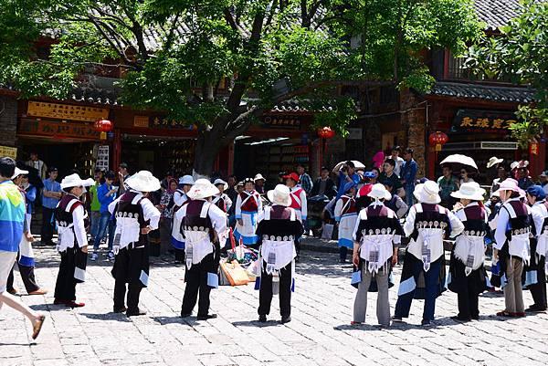 雲南20140512010A