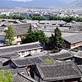 雲南20140512032A