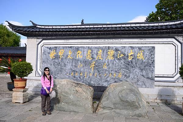 雲南20140512046A