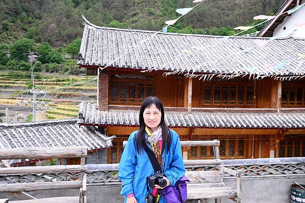 雲南20140513068A
