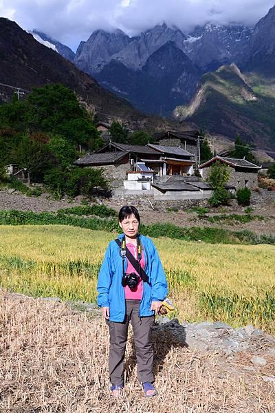 雲南20140513075A