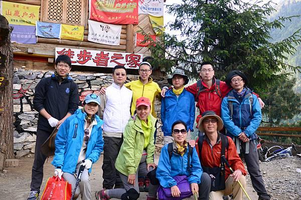 雲南20140521-803_6472