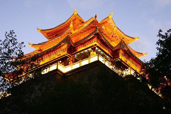 雲南20140522-803_6563