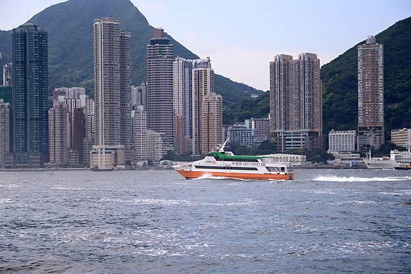 香港20140527-803_7171
