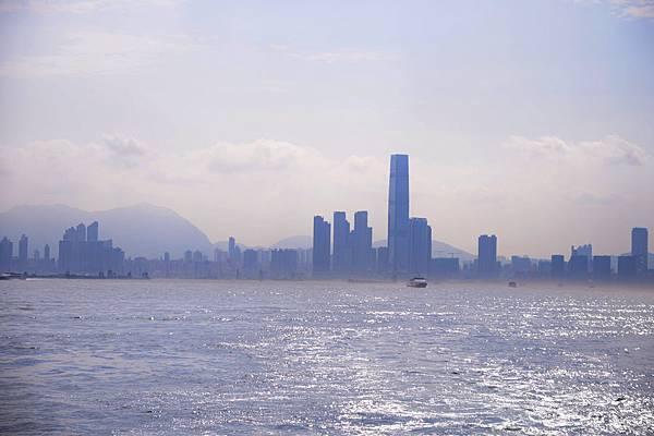 香港20140527-803_7177