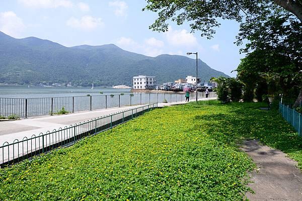 香港20140527-803_7209