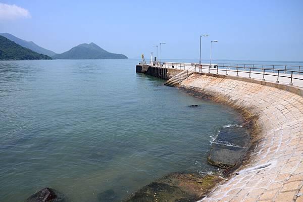 香港20140527-803_7250