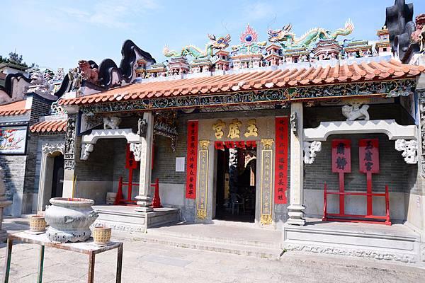 香港20140527-803_7328