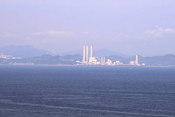 香港20140527-803_7353