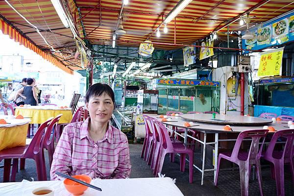 香港20140527-803_7424