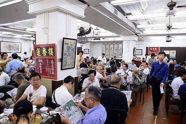 香港20140528-803_7454_001