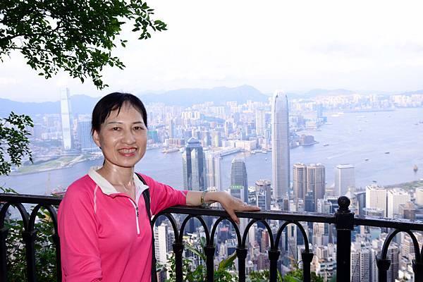 香港20140528-803_7528
