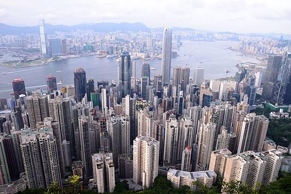 香港20140528-803_7535