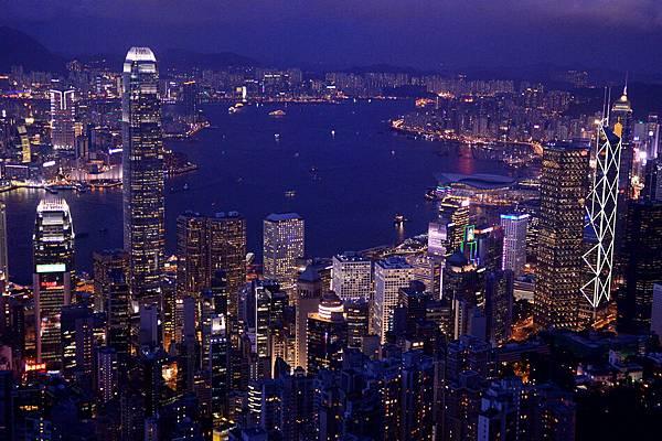 香港20140528-803_7569_001