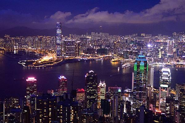 香港20140528-803_7589_001