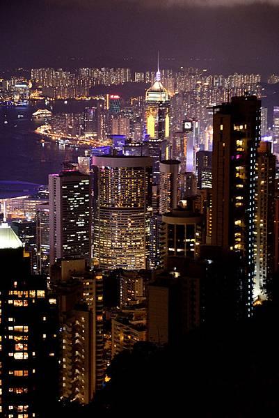 香港20140528-803_7612_001