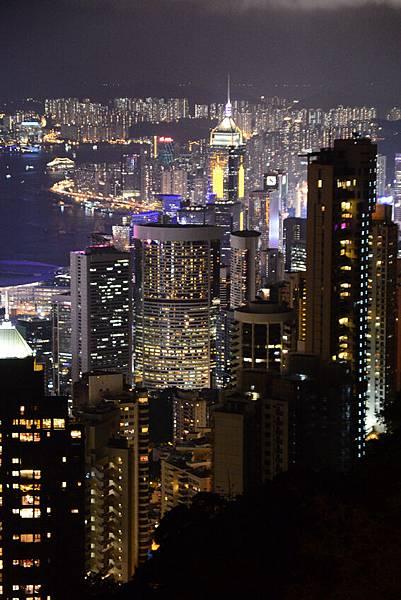香港20140528-803_7612