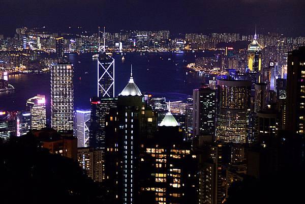 香港20140528-803_7617_001