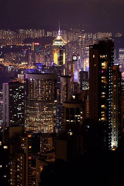 香港20140528-803_7620_001
