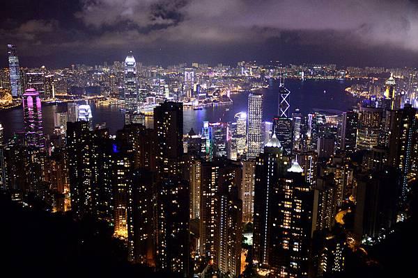 香港20140528-803_7637_001_01