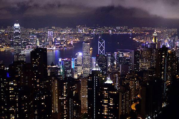 香港20140528-803_7670_001_01