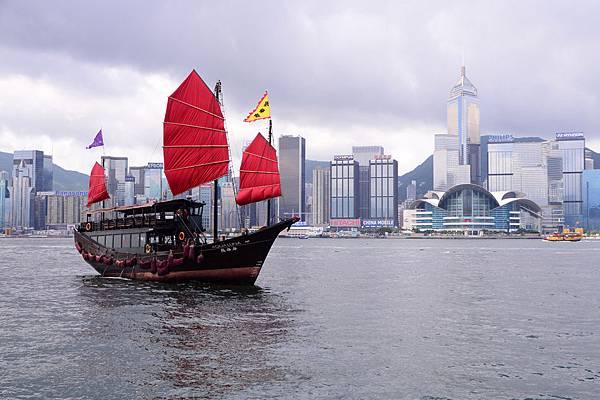 香港20140529-803_7811