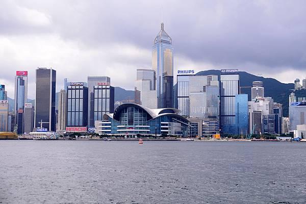 香港20140529-803_7768