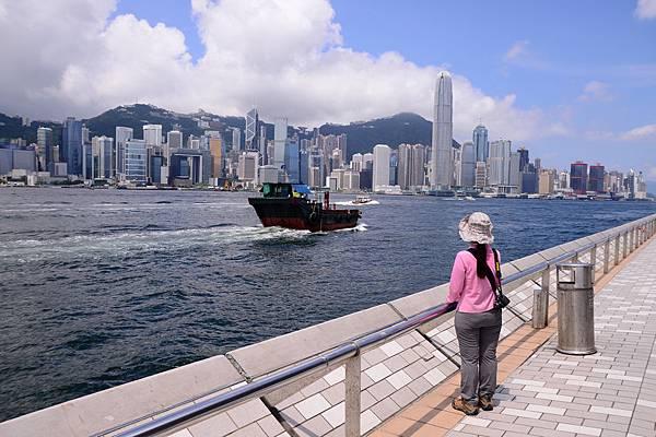 香港20140529-803_7888