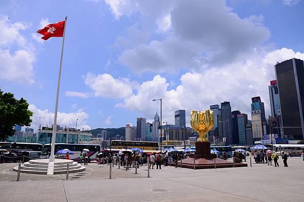 香港20140529-803_7986