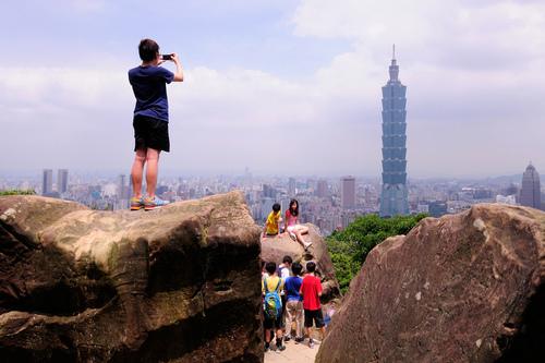 象山20140627-DSC_0079_001-1-500