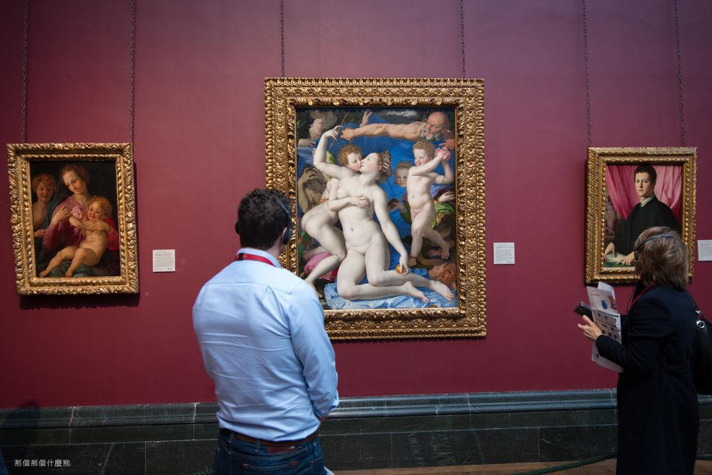 國家美術館-9470