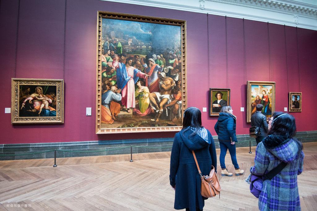 國家美術館-9471
