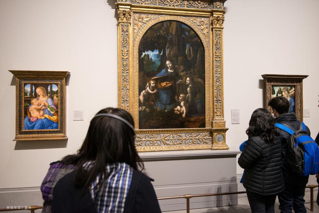 國家美術館-DUK_9486