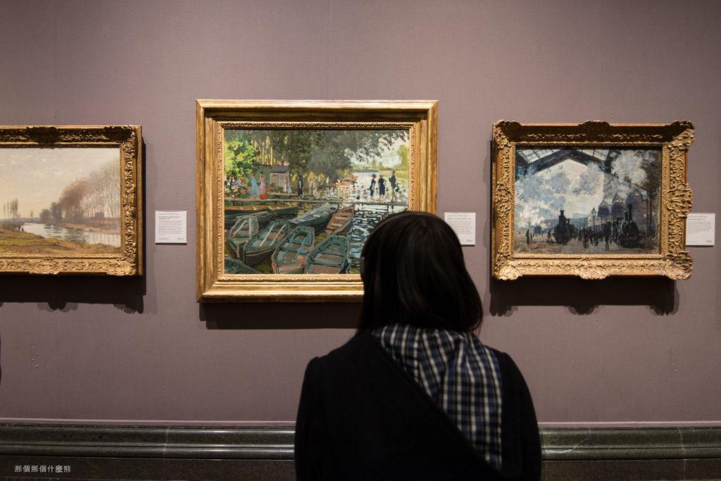 國家美術館-DUK_9492